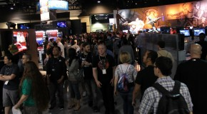 PAX Prime 2012 photogallery