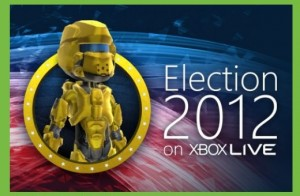 via http://rewards.xbox.com/get-yours/landing/election-2012