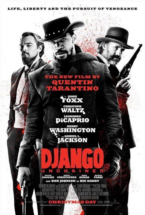 6Django
