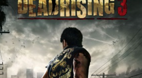 Dead Rising 3 quick thoughts (spoiler free review)