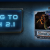 StarCraft 2 Patch 2.1 adds in the original SC and BW soundtrack