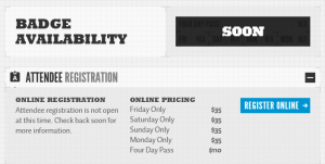PAX14regprices