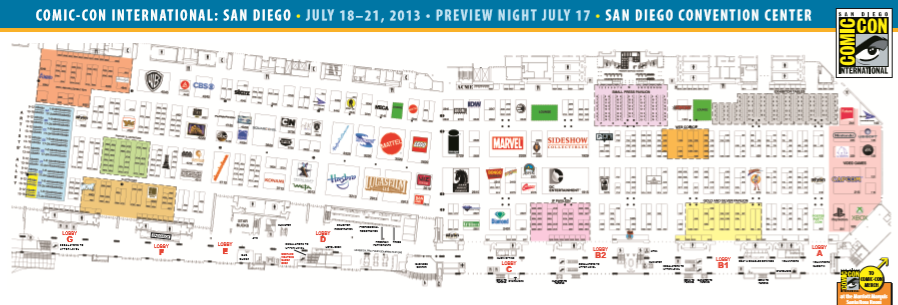sdcc13map