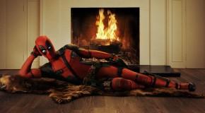 """Deadpool"" film review"
