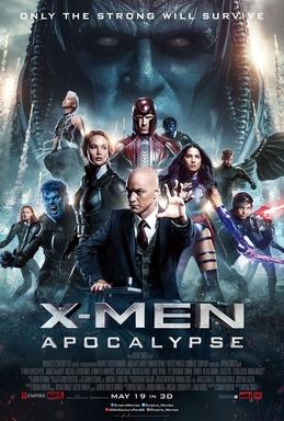 twX-Men_-_Apocalypse