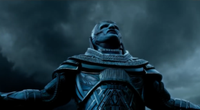 Film Review- X-Men: Apocalypse