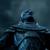 Film Review- X-Men: Apocalypse