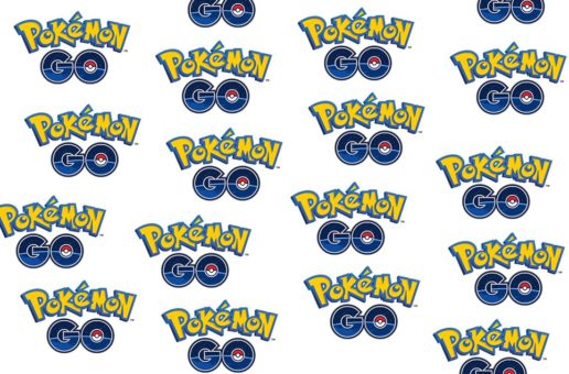 Pokemon Go: quick info and tips