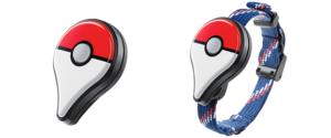 via http://www.pokemon.com/us/pokemon-video-games/pokemon-go/